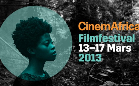 Festivallogo-cinemafrica