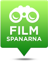 filmspanarna
