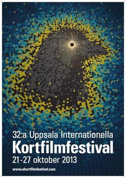 kortfilmfestivalen2013