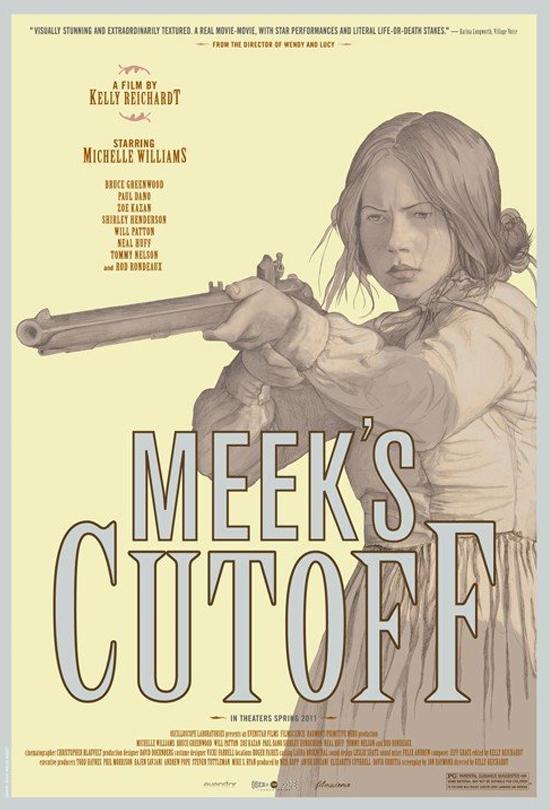 meeks_cutoff_poster