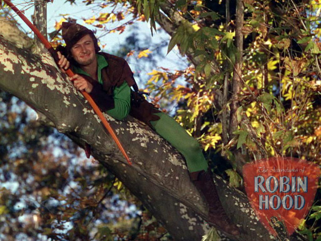 the-adventures-of-robin-hood