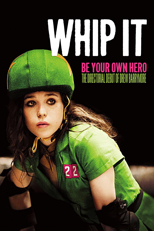 whipit6